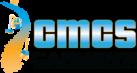 Carmen´s Magic Cleaning Services LLC